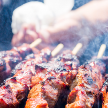 cropped-BBQ2.png