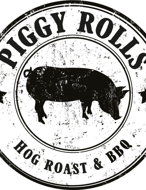 PIGGY_ROLLS_LOGO_BLACKV2-01_CROP2